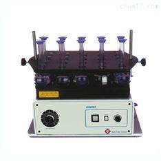 250 mL 容量瓶振荡器