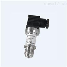 工业型压力变送器 DMU 02