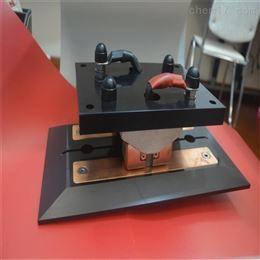 AGV充电刷带通讯功能