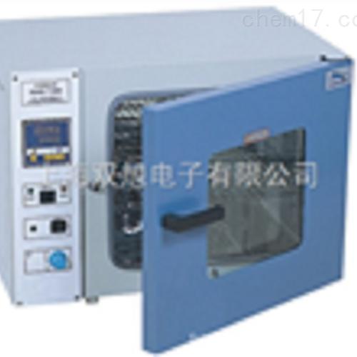 PH070A干燥箱/培养箱