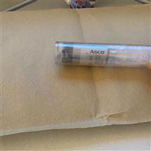 411L1124FE美国ASCO阿斯卡微型电磁阀