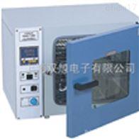 PH050(A)数显PH-050(A)烘箱干燥箱