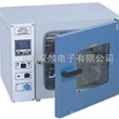 PH-010(A)干燥箱/培养箱