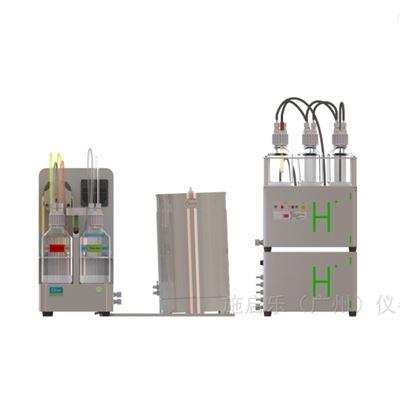 AC300酸清洗/酸纯化一体机
