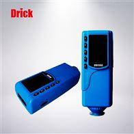 DRK10QC化妆品、粉末、药品等颜色测试用立式色差仪