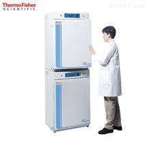 赛默飞直热式二氧化碳CO2培养箱