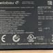 德国Elobau安全控制模块