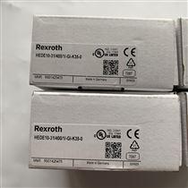 hede10-3x/400/1HEDE10-3X/400/1/Gi-K35力士乐传感器