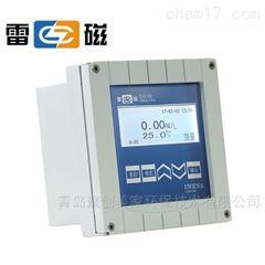SJG-208型上海雷磁 在线水质污水溶解氧监测仪
