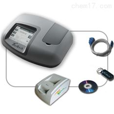 FD型 食药专用折光仪