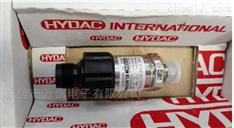 HYDAC中国公司温度传感器现货