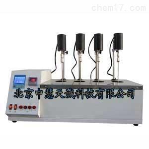 汽油清洁剂防锈性能测定仪