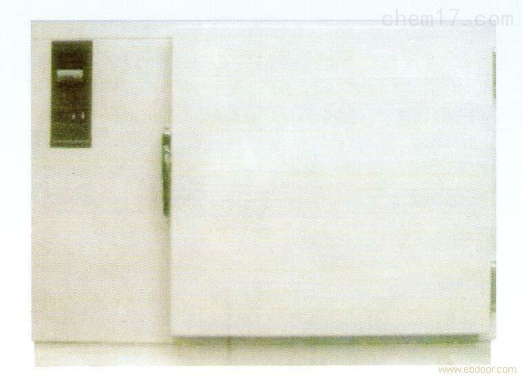 高温试验箱/干燥箱  厂家
