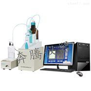 BSZ-4B酸碱值测定仪