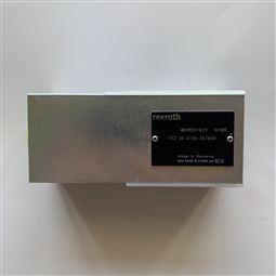 rexroth力士乐HSZ06A106-3X/M00叠加阀