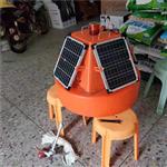 BYQL-SZ04浮标式水污染在线监测系统