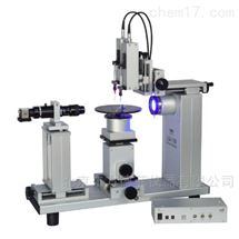 LSA100DARF光学粘滞力测量仪