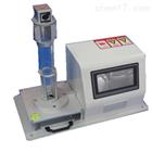 HP-HTY02C海绵回弹率测试仪