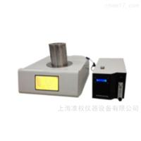 高分子 比热 熔融同步热分析仪