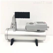 XNC-500型环境级X-γ剂量率仪