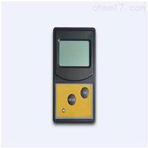 XNC-1000个人剂量报警仪
