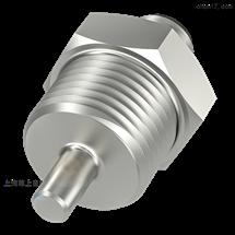 BFT 6025-HX001-R02A0A-S4巴鲁夫温度传感器