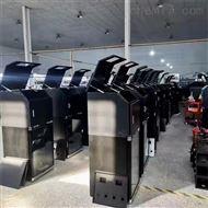 LB-8000K水质采样器 在线智能型