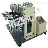 MZ-4071胶管耐磨耗试验机