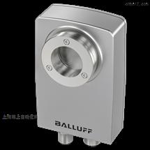 BVS SL-M1280Z00-07-001巴鲁夫视觉传感器
