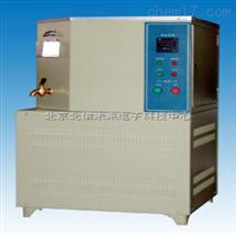 HG22-HD2002低噪音低溫恒溫槽