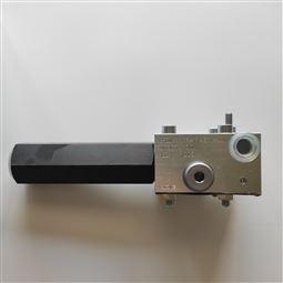 LHDV33P-11-E6-220哈威hawe平衡阀