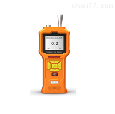 GT903-CH4-IR红外甲烷检测仪