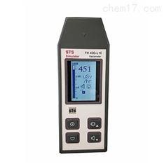 美国热电FH40GL-10多功能辐射测量仪
