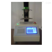 HP605C压缩率测定仪
