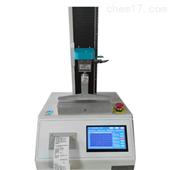 HP-DLT云母材料弯曲挺度测试仪