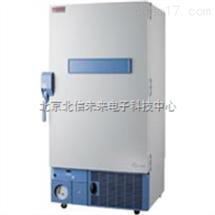 HG17-ULT2186-4-V高強度不銹鋼低溫冰箱