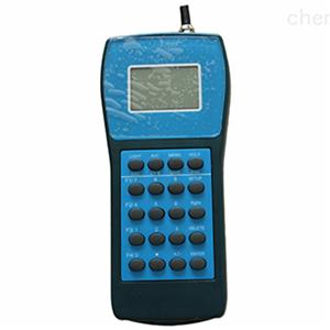 烟道/管道粉尘浓度测试仪HC-YC643