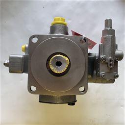 PV7-1X/40-45RE37MC0力士乐叶片泵