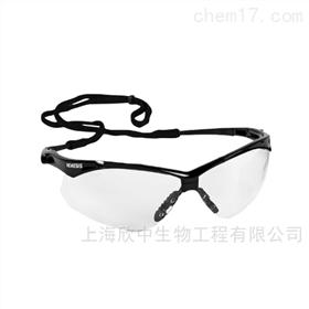 KG防护眼镜 (实验室试剂耗材)