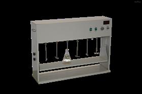 JJ-4六联电动搅拌器供应