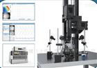 MappingLab荧光标测系统