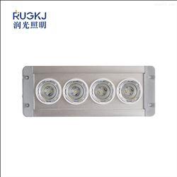 润光照明-NFC9121LED顶灯厂家