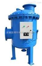 角通式全程综合水处理器厂家价格