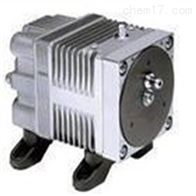 M453FC新品HYDRO-MEC减速机