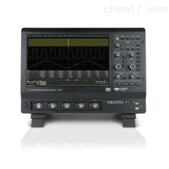WavePro7Zi-ARIKO力科示波器