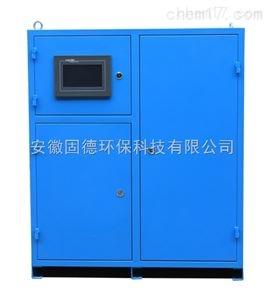 滁州冷凝器胶球清洗设备厂家原理