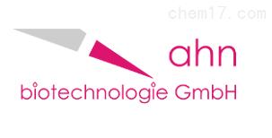 AHN Biotech国内授权代理