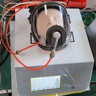 MHD-01A口罩密合度测试仪