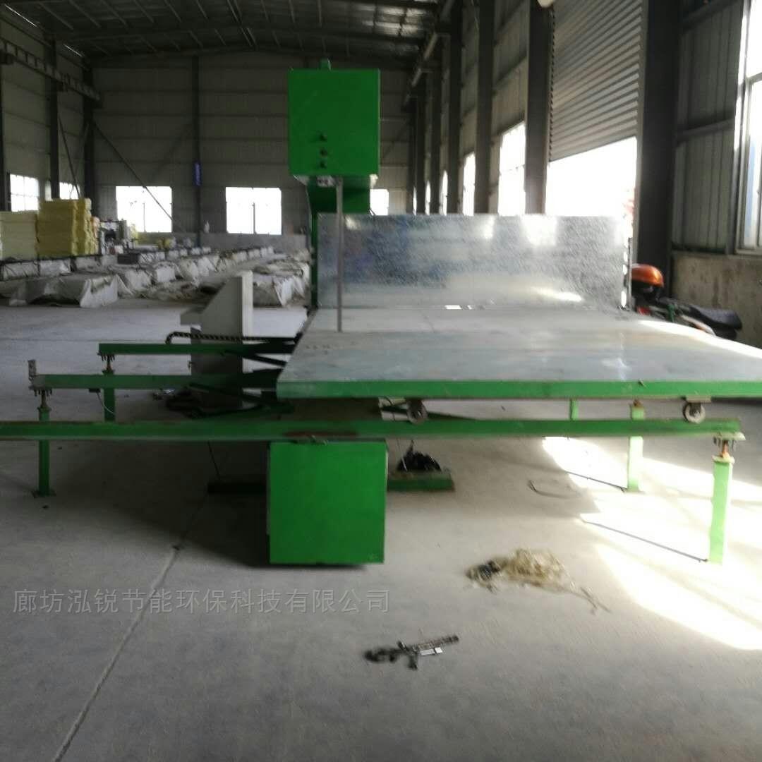 防水防火矿棉砂浆复合板生产线价格