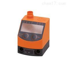 PQ7834易福门电感式传感器
